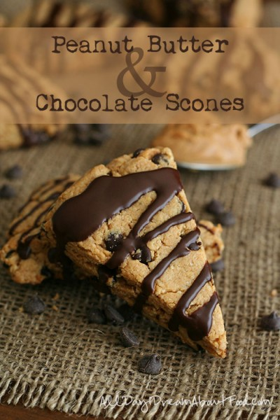 Peanut-Butter-Chocolate-Scones1