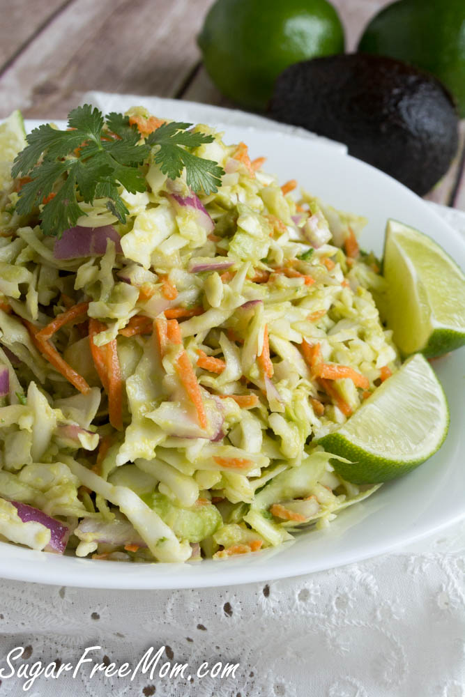avocado coleslaw2 (1 of 1)