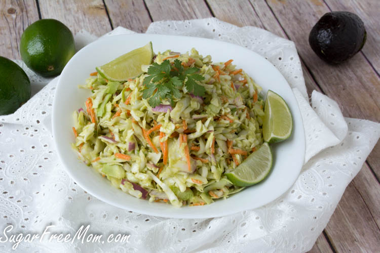 avocado coleslaw4 (1 of 1)