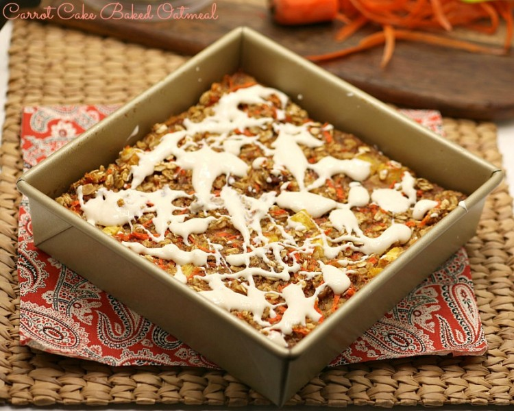 carrot-cake-baked-oatmeal-9760-text