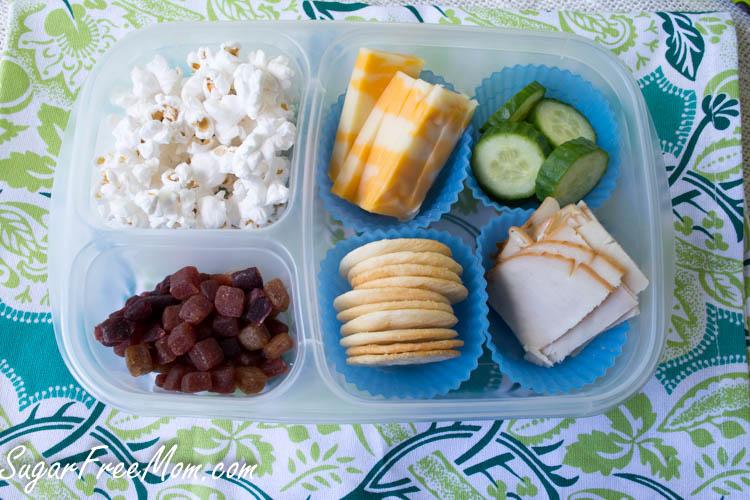 cvsabound lunchbox5 (1 of 1)