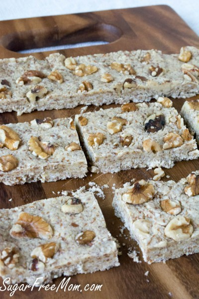 maple vanilla protein bars1 (1 of 1)