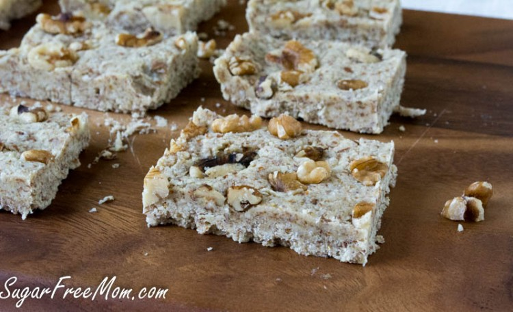 maple vanilla protein bars2 (1 of 1)
