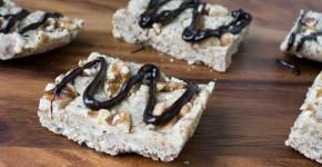 maple vanilla protein bars6 (1 of 1)