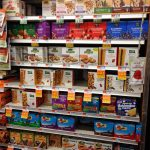 7 Healthy, Naturally Sweetened Snacks at Whole Foods Market