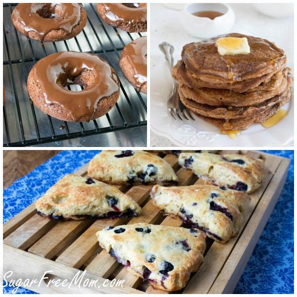 SFM cookbook breakfasts (1 of 1)