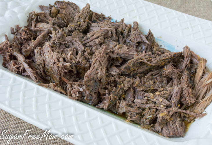 crock pot roast beef5 (1 of 1)