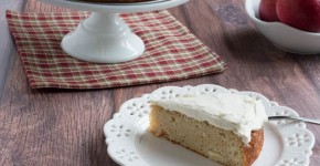 gluten free apple cake1 (1 of 1)