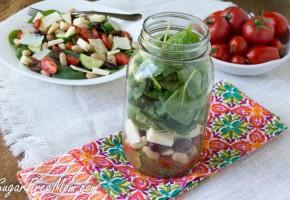 tuscan mason jar salad2 (1 of 1)