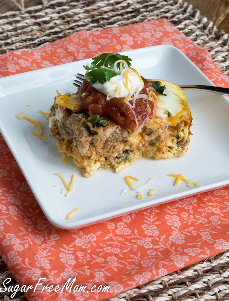 Crock Pot Mexican Breakfast1 (1 of 1)