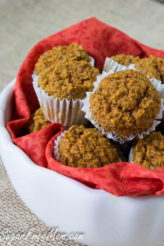 apple carrot quinoa bites2 (1 of 1)