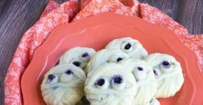 blueberries & cream mummies1 (1 of 1)