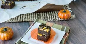 pumpkin brownies3 (1 of 1)