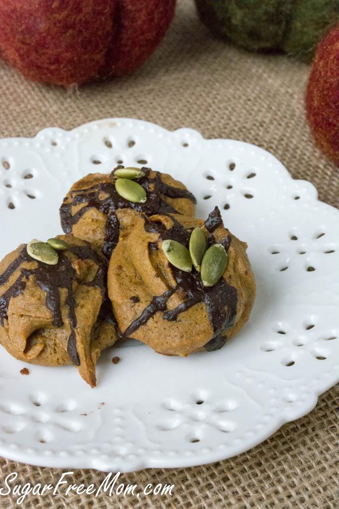 pumpkin cookies2 (1 of 1)