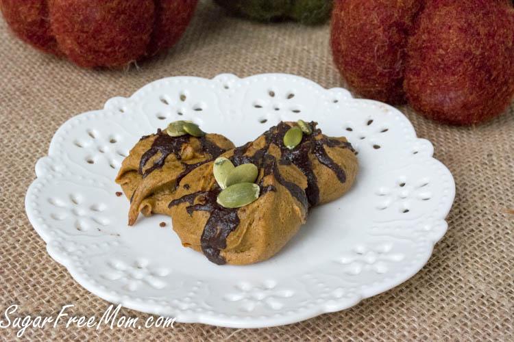 pumpkin cookies4 (1 of 1)