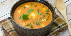 tomato soup2 (1 of 1)