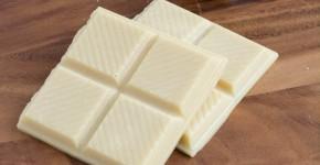 white chocolate2 (1 of 1)