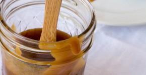 caramel sauce1 (1 of 1)