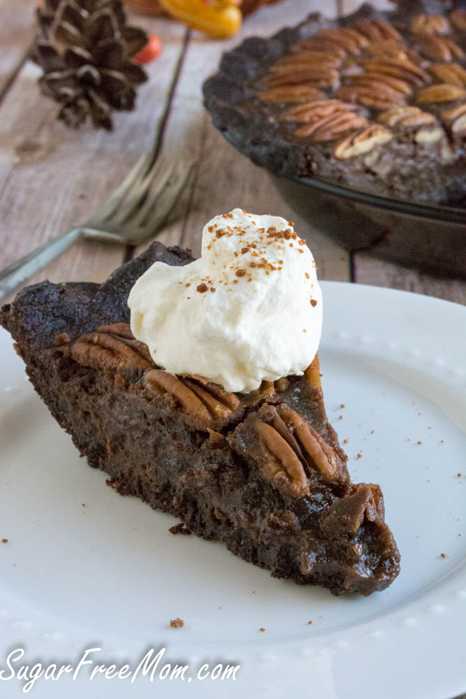 chocolate pecan pie2 (1 of 1)