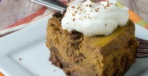 crock pot pumpkin pie1 (1 of 1)