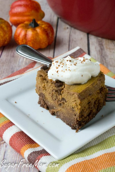 crock pot pumpkin pie1 (1 of 1)