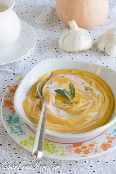 garlic butternut bisque3 (1 of 1)