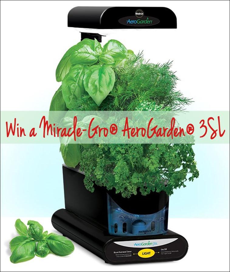 Win-a-Aerogarden1