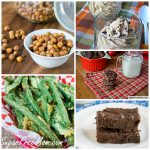 Best Sugar-Free Mom Recipes of 2014
