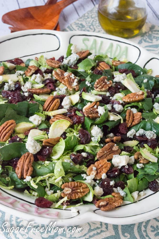 brussels salad2 (1 of 1)