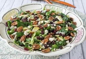 brussels salad3 (1 of 1)