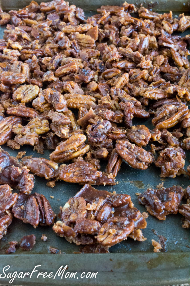 candied pecans2 (1 of 1)