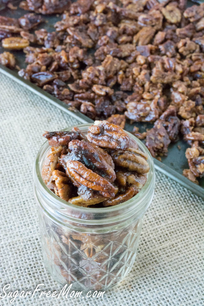 candied pecans4 (1 of 1)