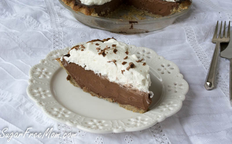 chocolate cream pie4 (1 of 1)