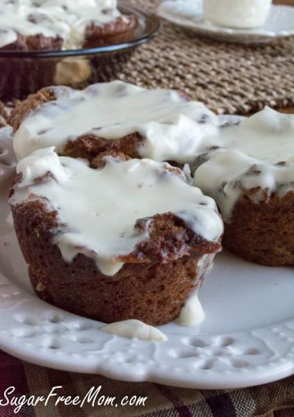 cinnamon roll muffins2 (1 of 1)