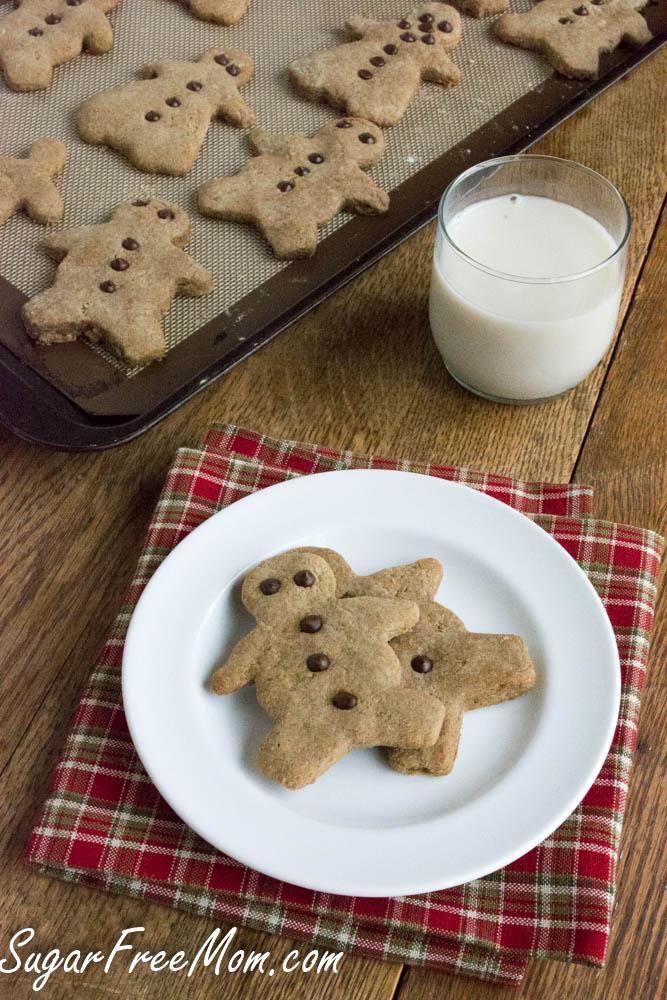 gingerbread men1 (1 of 1)