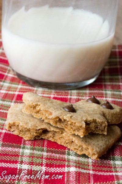 gingerbread men3 (1 of 1)