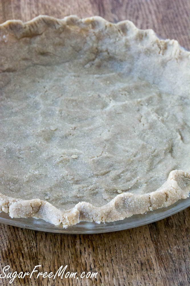 grain free pie crust1 (1 of 1)