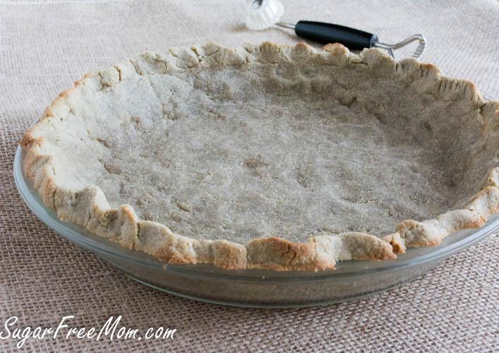 grain free pie crust4 (1 of 1)