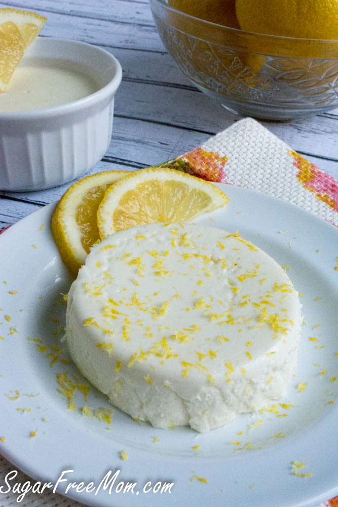 lemon panna cotta4 (1 of 1)