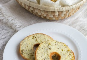 low carb bagel2 (1 of 1)