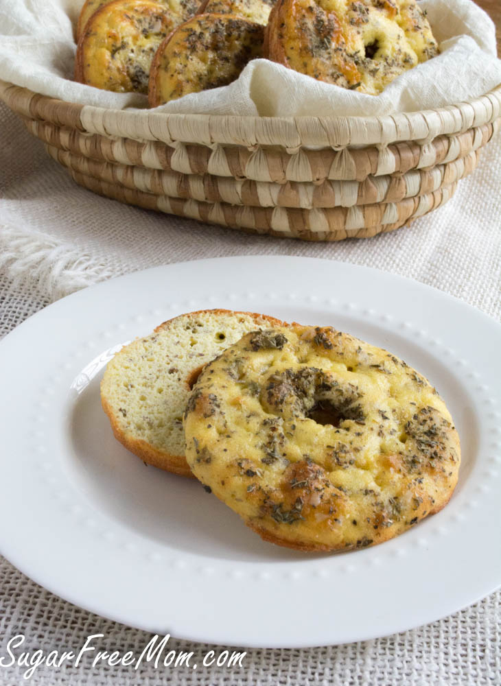 low carb bagel3 (1 of 1)