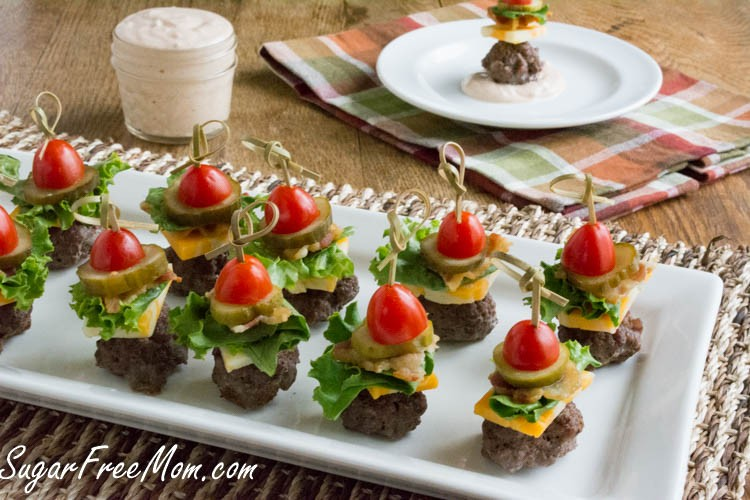 mini burgers on stick5 (1 of 1)