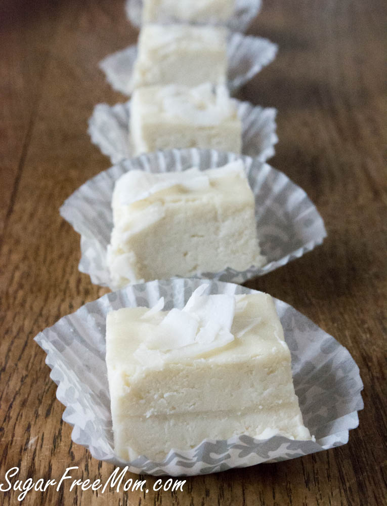 white chocolate fudge3 (1 of 1)