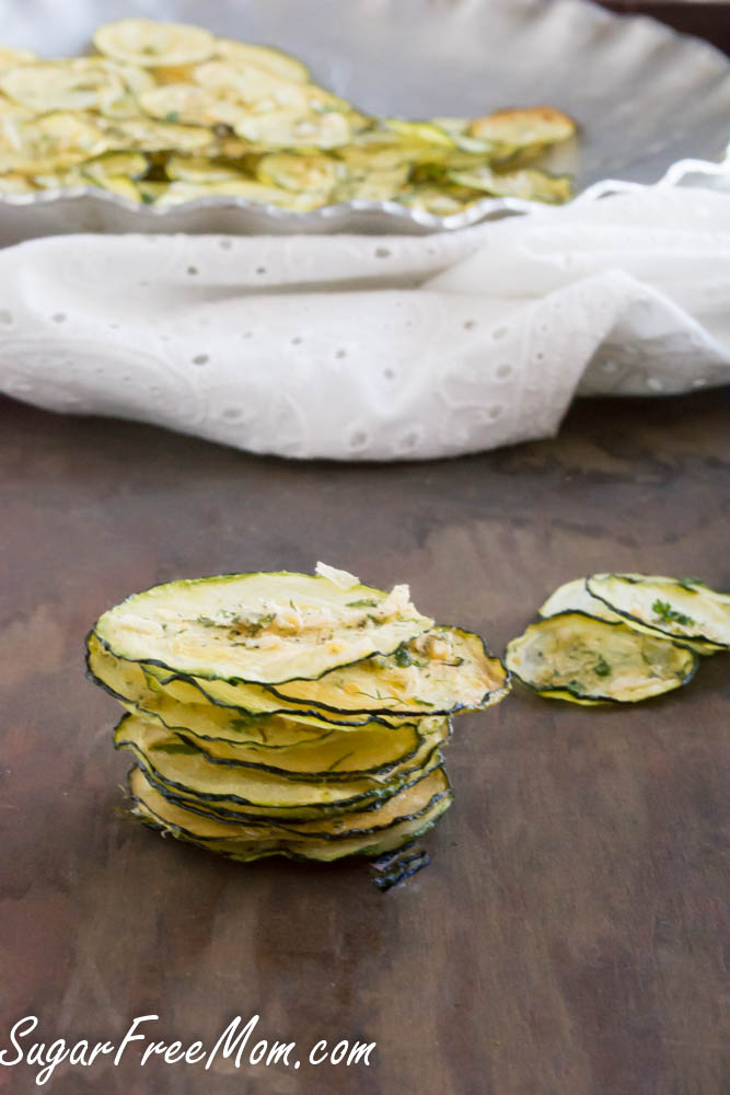 ranch zucchini chips2 (1 of 1)