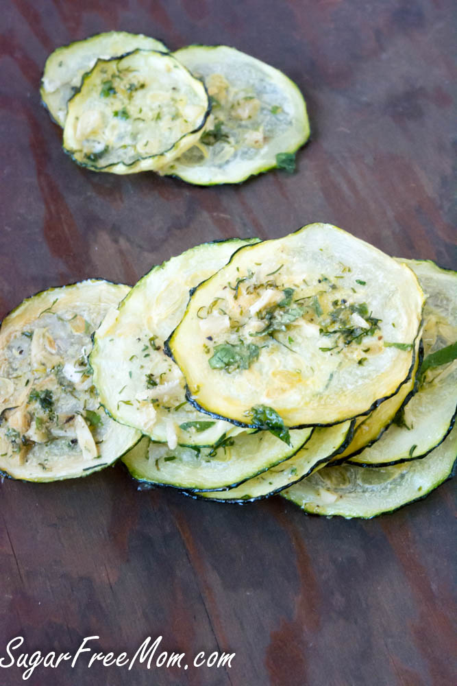 ranch zucchini chips4 (1 of 1)