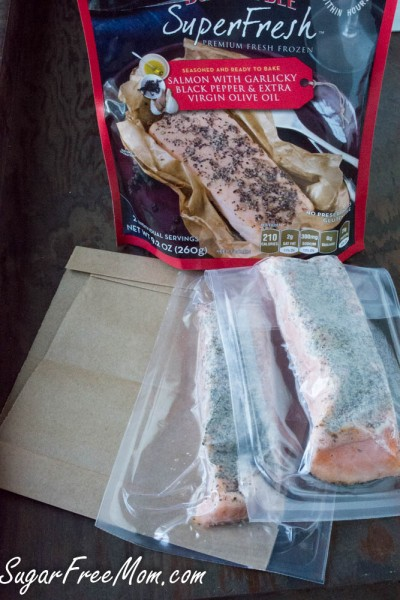 salmon1 (1 of 1)