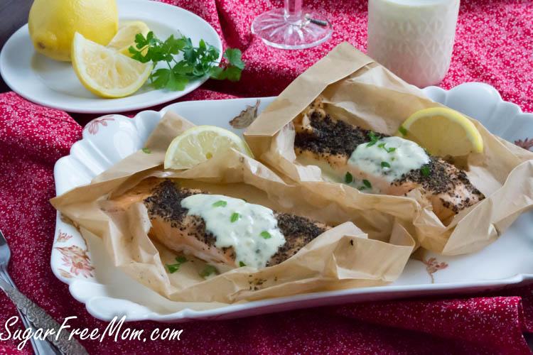 salmon3 (1 of 1)