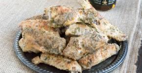 salt & vinegar wings6 (1 of 1)