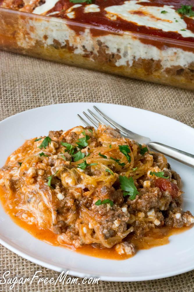 spaghetti squash lasagna1 (1 of 1)
