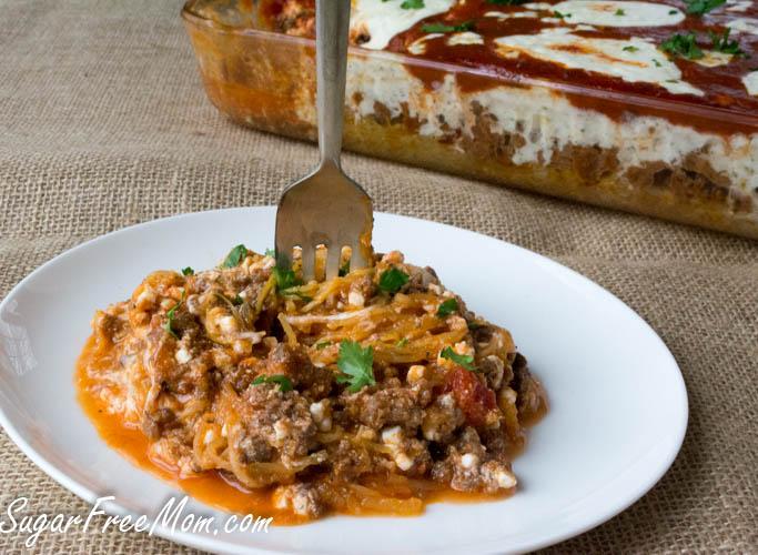 spaghetti squash lasagna4 (1 of 1)